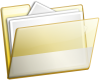 folder-145962_640